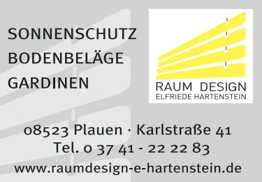 logo_hartenstein