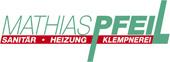 logo_pfeil