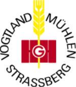 muehle_logo