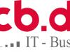 logo_scb