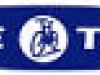 logo_bikethiel