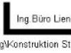 logo_knut