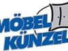 logo_kuenzel