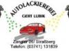 logo_lubik