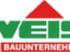 logo_weisbau