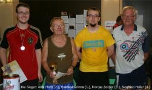 tischtennis_turnier_sieger